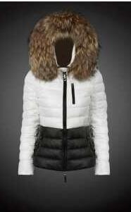 印象を与えてくれる 秋冬 MONCLER モンクレール 高品質なダウンジャケット 3色可選(hiibuy.com XvKTLz)-3