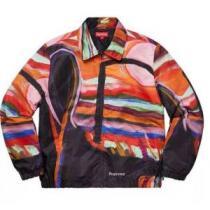 シュプリーム秋冬もちろん主役級  SUPREME 大人かわいい秋冬コーデを楽しみ ハーフコート 2020秋のファッショントレンドはこれ(hiibuy.com q8vKPn)-1