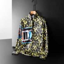 赤字超特価最新作 ジバンシーコピー代引き通販  セール価格で販売中  GIVENCHYシャツスーパーコピー 店舗で人気満点(hiibuy.com 5PDy8n)-1