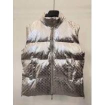 LOUIS VUITTON  おしゃれなファッションコーデ ルイ ヴィトン メンズ ダウンジャケット 2020トレンド秋冬おすすめ安い(hiibuy.com SbCCSj)-1