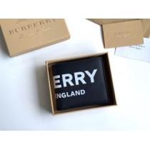 バーバリー 完売必至の人気モデルをご紹介 BURBERRY 世界的に希少な2020秋冬新作 財布/ウォレット 暖かさと軽い着心地を両立させている(hiibuy.com fKPT5b)-1