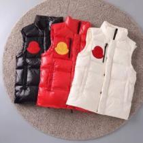 2020 AWコレクション人気 MONCLER モンクレール 2色可選 秋冬に旬なスタイルに早変わる ダウンジャケット温かくておしゃれ(hiibuy.com WH9vee)-1