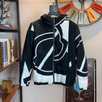 今年注目すべき秋冬ファッション メンズ ダウンジャケット 2020秋冬トレンドデザイン モンクレール おすすめする注目トレンド  MONCLER(hiibuy.com vSTTXr)-1