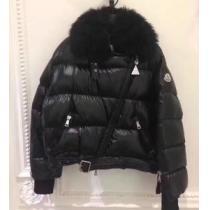 2020最新コラボ 秋冬の最新アウターが続々登場 ダウンジャケット MONCLER せっかくならファッションの秋冬新作(hiibuy.com 4rq8vq)-1