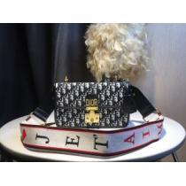 ぜひ今年のトレンドをチェック ディオール DIOR ちょっと大人の印象 レディースバッグ 2020年春夏流行ファッション(hiibuy.com X9niiy)-1