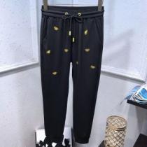 DIOR  カジュアルファッションを楽しもうチノパン  【2020年】夏のファッション ディオール(hiibuy.com 8fqSzy)-1