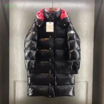先取り 2020/2020秋冬ファッション 軽量ダウンジャケット モンクレール MONCLER 3色可選 ふわふわな感触(hiibuy.com X9ji0r)-1