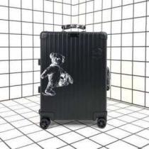 トランク RIMOWA リモワ 個性的なスタイリング  2020年春夏の限定コレクション(hiibuy.com ym4Xnq)-1