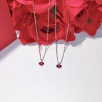 上品で優しい雰囲気に Diorスーパーコピー 優美な美しさを最大限に感じる   ディオールネックレスコピー 上品なスタイル海外限定アイテム(hiibuy.com qie4Dy)-1