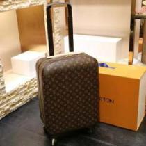 【2020春夏】最新コレクション ルイ ヴィトンおすすめな大人のトレンド  LOUIS VUITTON  スーツケース(hiibuy.com Caii0r)-1