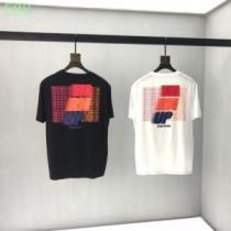 流行の注目ブランド 2色可選 きちんと感をプラス シャツ/半袖 シュプリーム SUPREME VIP 先行セール2020年夏(hiibuy.com yGbKvm)-1