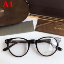 多色可選  オシャレ印象で人気の高い  トムフォード TOM FORD  2020SSのトレンド商品  サングラス(hiibuy.com Xn4jqa)-1