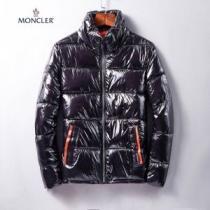 印象になって モンクレール 上品でファッションダウンジャケット2020年秋冬シーズン MONCLER(hiibuy.com SXTfGz)-1