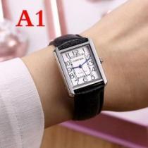 レディースかわいいキラキラビジネス腕時計限定セールリーズナブルな価格魅力的最新作カルティエ 腕時計 コピー(hiibuy.com 0bqKvq)-1
