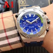 赤字超特価正規品視認性高いフィット時計高級感溢れる逸品ウォッチデイリーユースメンズオーデマピゲ 時計 偽物(hiibuy.com GHLzCC)-1