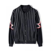 今年っぽくNEWファッション 今季大人気新作登場 ブルゾン ジバンシー GIVENCHY(hiibuy.com jeu81r)-1