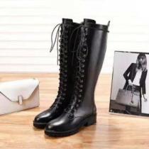今年っぽくNEWファッション 期間限定セール FENDI フェンディ ロングブーツ(hiibuy.com mKf0Tn)-1