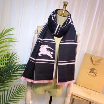 今年っぽくNEWファッション バーバリー BURBERRY スカーフ 毎年流行り定番アイテムおすすめ  4色可選(hiibuy.com aCO5Dy)-1