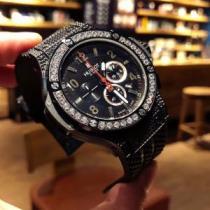 主役級のアイテム ウブロ HUBLOT人目を引く存在感 男性用腕時計 2020年秋冬入荷(hiibuy.com K1v8fq)-1
