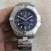 2020人気の主流アイテム 圧倒的人気新着 男性用腕時計 3色可選 ブライトリング BREITLING 大胆なデザイン(hiibuy.com LniCiy)-1
