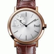 ピアジェ 高級腕時計コピー アルティプラノ G0A34113 メンズ シルバー 手巻き 大人腕時計(hiibuy.com zCSXzm)-1