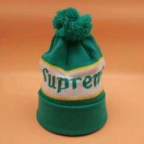 帽子/キャップ 大人気のブランド安い買い物 3色可選 シュプリーム 2020秋冬の人気アイテムセール SUPREME 今季も取り入れやすいコーデ(hiibuy.com Pna0fC)-1