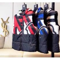3色可選 MONCLER 秋のオシャレな鍵になる新作 モンクレール  この秋発売した新作を取り入れる メンズ ダウンジャケット 今年秋冬話題の一級品(hiibuy.com 99nO9b)-1