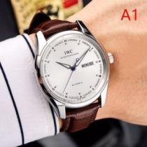 腕時計 コピー 販売 スイス最高級IWC時計 評価高い アイダブリューシー おすすめ 安い プレゼント品質保証2020トレンド人気(hiibuy.com CW1Dem)-1
