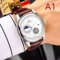 IWC腕時計 メンズ 人気 アイダブリューシー コピー 時計2020トレンド カラー限定おしゃれなコーデプレゼントおすすめ(hiibuy.com uODuKb)-1