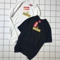 半袖Tシャツ 高級感ある 2020春夏新作 シュプリーム SUPREME 2色可選 セール中(hiibuy.com LjGHvC)-1