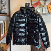 MONCLER モンクレール ダウンジャケット2020トレンド秋冬おすすめ安い 冬のスタイルの幅が広がりそう(hiibuy.com rq4fOn)-1