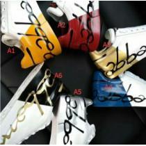 SALE!今季 多色可選 ドルチェ&ガッバーナ Dolce&Gabbana フラットシューズ 2020秋冬(hiibuy.com PDyeea)-1