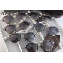 トムブラウン THOM BROWNEデザイン性の高いサングラス2020春夏(hiibuy.com XLDeOf)-1