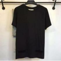 大人にふさわしいデザインOff-White オフホワイト デザイン性豊か 半袖ブランドシャツ(hiibuy.com q81vue)-1