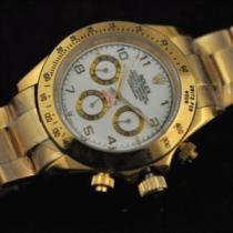 実用性良いROLEXロレックス スーパーコピー腕時計 ウォッチ 機械式腕時計 ビジネス用時計 ゴルード(hiibuy.com Diuq4f)-1