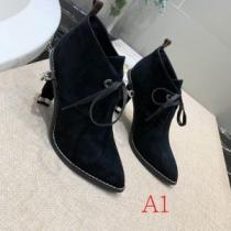 ブーツ Louis Vuitton レディース 一躍大注目になったアイテム ルイ ヴィトン 靴 コピー 4色可選 ユニーク 通勤通学 最安値(hiibuy.com H9T1jq)-1