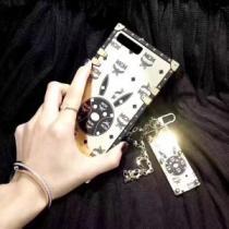 高級ダウンのフィルパワーについて エムシーエム コピー MCMiPhone6/6s 専用携帯ケース 驚きの破格値2020(hiibuy.com ruaG1n)-1
