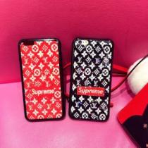 爆発的通販 2色選択可シュプリーム SUPREME 超激得2020iphone6 plus/6s plus 専用携帯ケース(hiibuy.com Gb4zum)-1