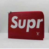 豊富なサイズ 2020春夏物 カラフル財布 2色可選 ルイ ヴィトン LOUIS VUITTON(hiibuy.com Gfa81v)-1