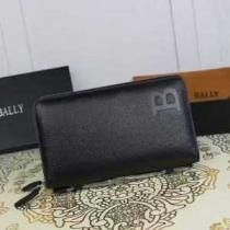 セール中 2020春夏 バリー BALLY 長財布(hiibuy.com eemeuq)-1