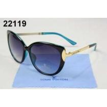 2020春夏 人気商品 ルイ ヴィトン LOUIS VUITTON サングラス(hiibuy.com bmCmmC)-1