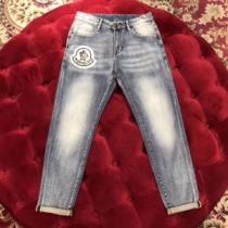 春夏トレンドに似合うコーデに MONCLER GENIUS モンクレール ジーニアス ジーンズ メンズ コピー ロゴ おしゃれ VIP価格(hiibuy.com XTTzCu)-1