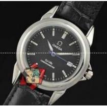ファッション性が満点のオメガ 高い実用性を備えている腕時計.(hiibuy.com uS9bSb)-1
