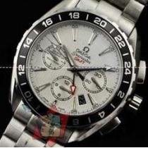 スタイリッシュなOMEGAオメガコピー  実用的な腕時計 美品.(hiibuy.com eaST1j)-1