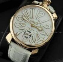 発色の良いガガミラノ コピー 使い勝手が良い男性用腕時計 .(hiibuy.com 9jSDim)-1