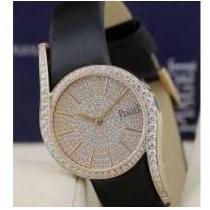 おしゃれなPIAGETピアジェ コピー 華やかな雰囲気を演出する高級腕時計.(hiibuy.com bmuOji)-1