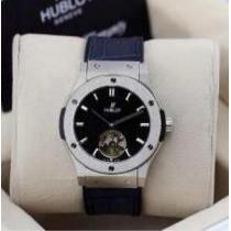 個性的な雰囲気のあるHUBLOTウブロ コピー 視認性の高い腕時計 .(hiibuy.com aGPr4f)-1