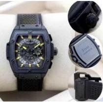 防水機能を備えたHUBLOTウブロ コピー 幅広く活用できる腕時計.(hiibuy.com 4reOri)-1