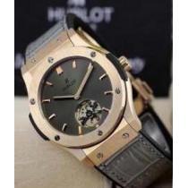 高級感を演出するウブロ スーパーコピー 日本製の腕時計.(hiibuy.com 8nme0f)-1