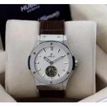 プレゼントに  HUBLOT ウブロ 高品質を楽しめる腕時計.(hiibuy.com P9Tb0D)-1